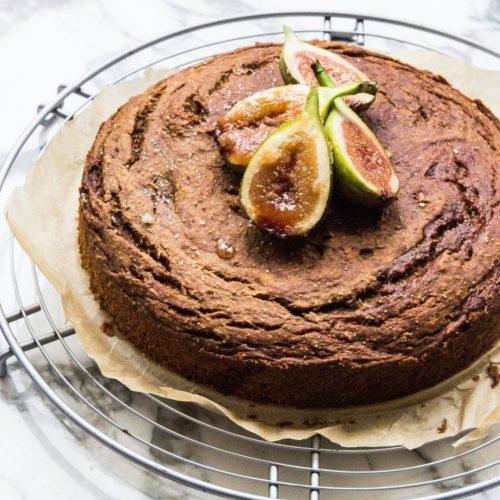 Taarten en Cake